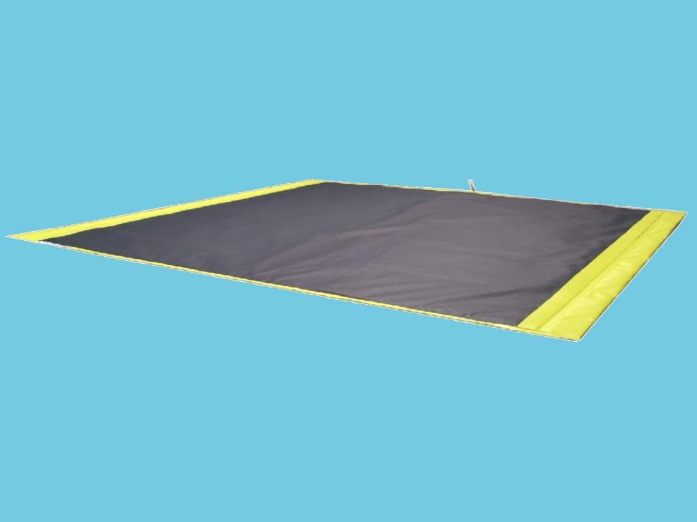 3 ötlet a fertőtlenítő szőnyegek karbantartásához Royal